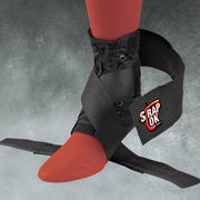 Swede-O Strap Lok Ankle Support