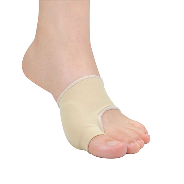 DynaGel Bunion Sleeve