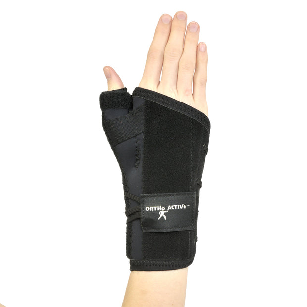 Coolcel Wrist Thumb Support
