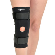 Jumper's Knee Brace