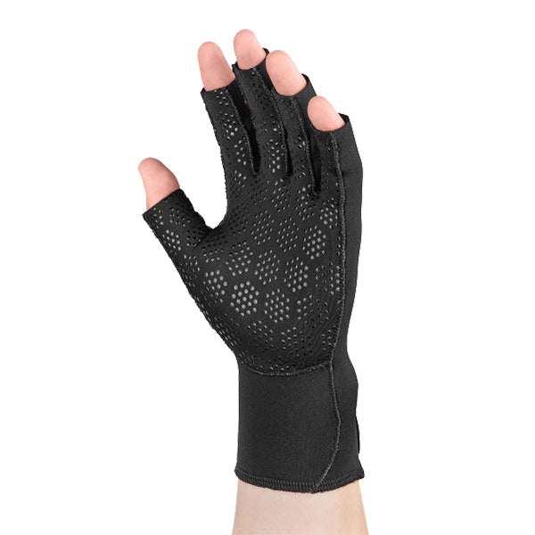 Thermoskin Arthritic Gloves (One Pair)
