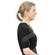 Coolcel Shoulder Stabilizer