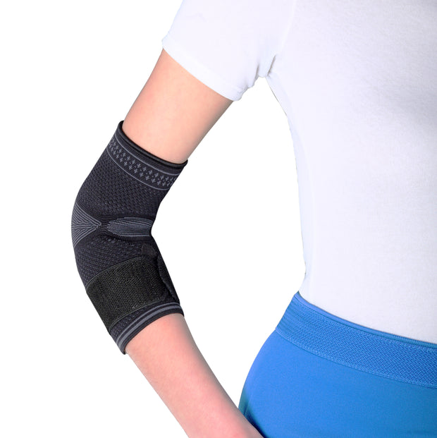 Dynamic Tennis Elbow Support
