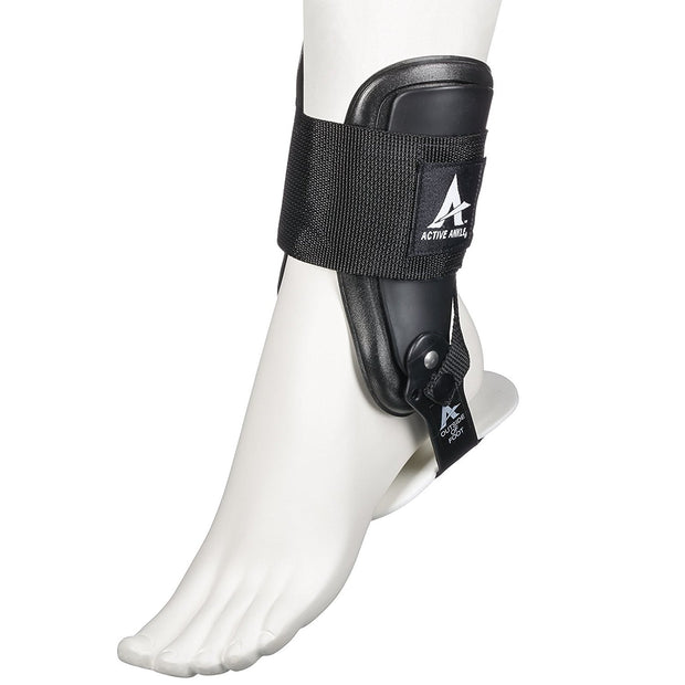 Active Ankle Trainer II Ankle Brace