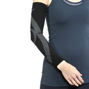 Sportec Arm Compression Sleeve