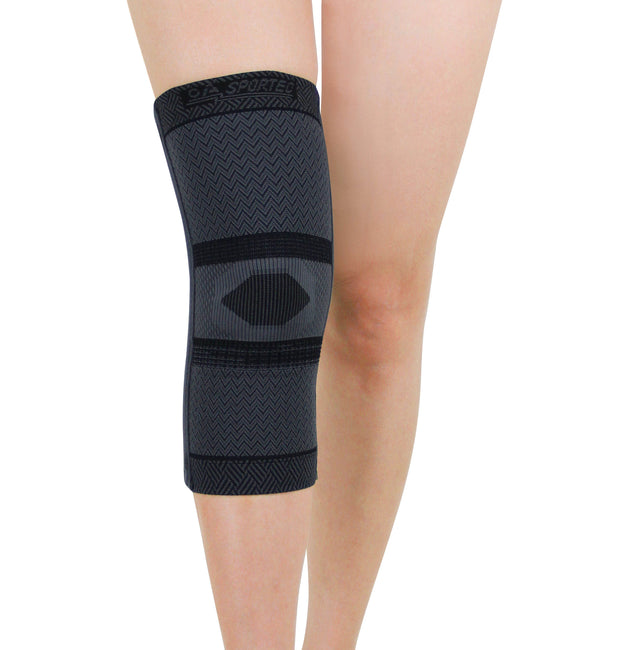 Sportec Knee Compression Support