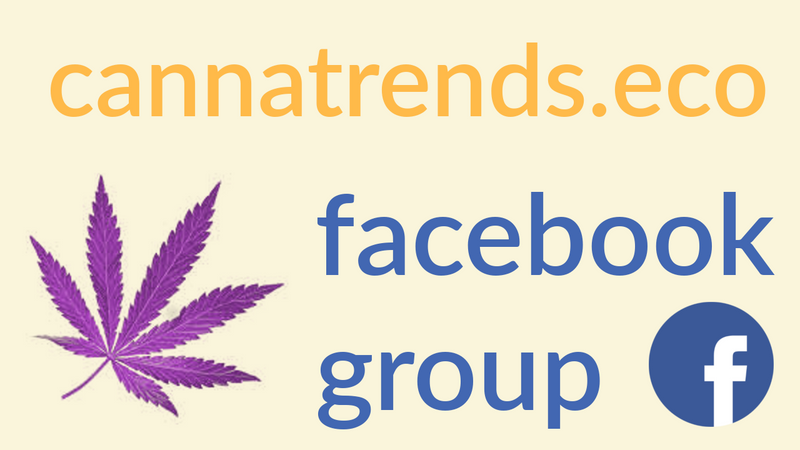 cannatrends_facebook_group