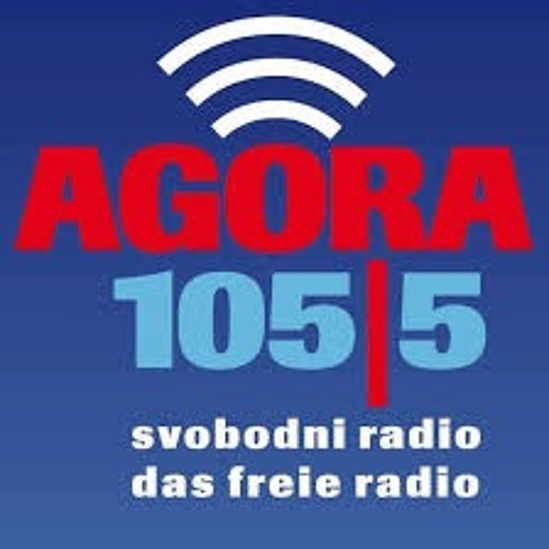 radio_agora_cannatrends
