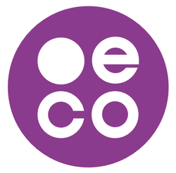 trustmarked by .eco