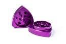 two_part_grinder_for_cannabis_gleichdick_magenta