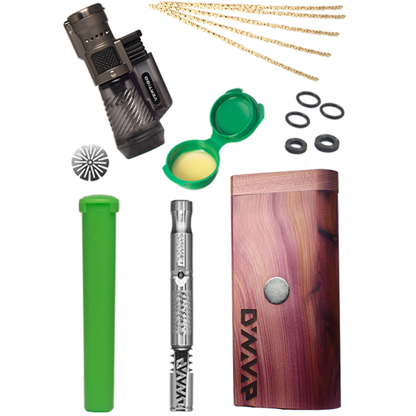 The_M_2019_Edition_Starter_Kit_Dynavap_vaporizer