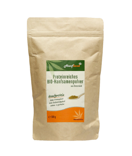 hemp_protein_powder_46%_organic