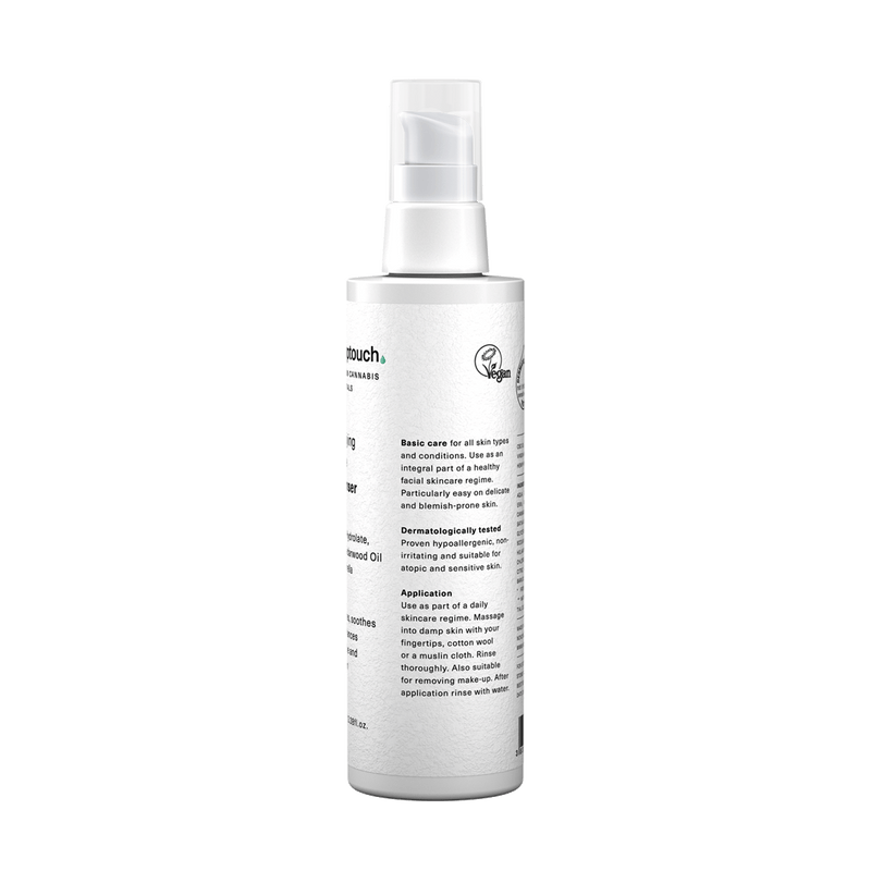 CBD_Purifying_Face_Cleanser_100ml_vegan