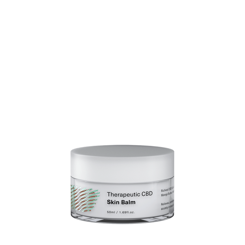 Therapeutic_CBD_Skin_Balm_50ml_vegan