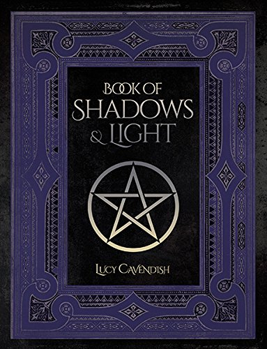 Book of Shadows & Light