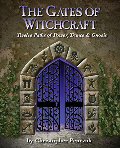 Gates of Witchcraft, The