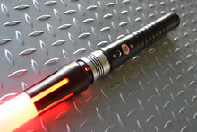 Load image into Gallery viewer, Talon Lightsaber