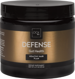 DEFENSE Gut Health Wholesale