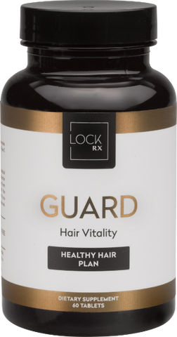 GUARD Healthy Hair Tabs Wholesale