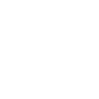 peoples flowers