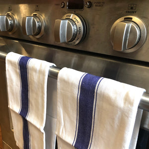 best kitchen towels with high quality cotton and great for a gift