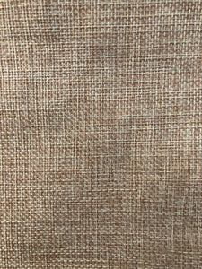 Jute Burlap weave for storage of gifts and goods