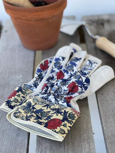 Best Gardening Gloves for Women