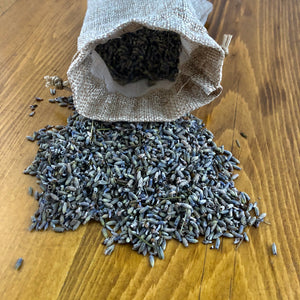 Best sachets of lavender