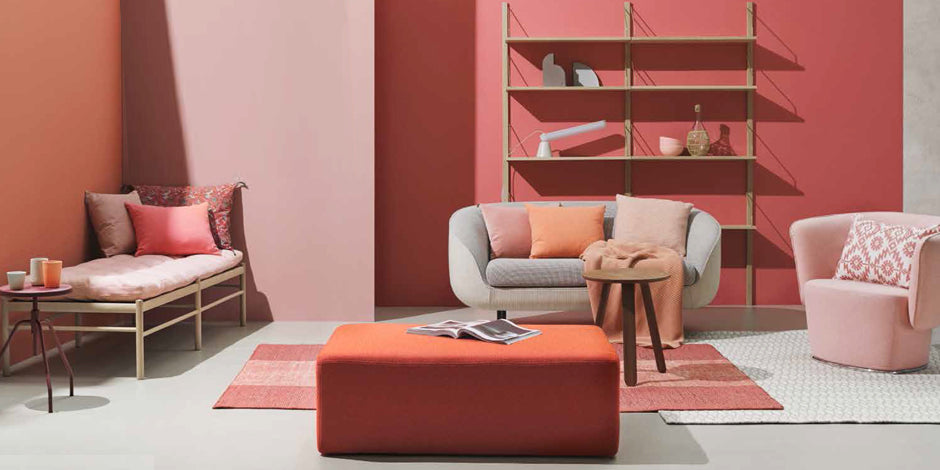 The Colour Flooring Company - Inspiration Gallery — The Colour ...