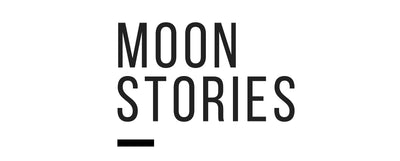 Moonstories
