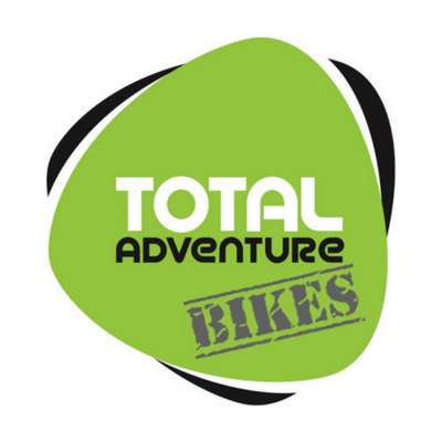 Total Adventure Lake District
