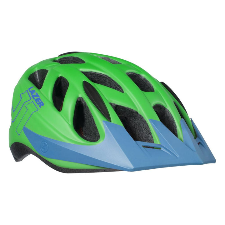 Lazer - J1 Youth Helmet