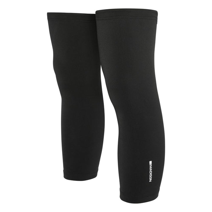 Madison - Isoler Thermal Knee Warmers