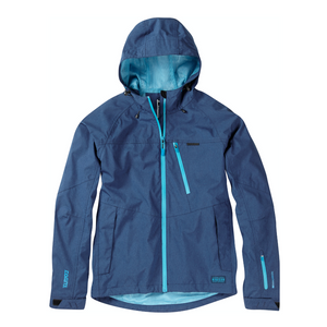 Madison - Roam Waterproof Jacket