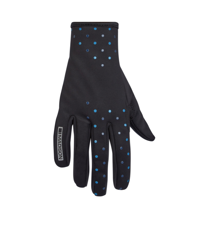 Madison - Element Women's Thermal Glove