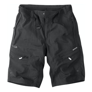 Madison - Trail Shorts
