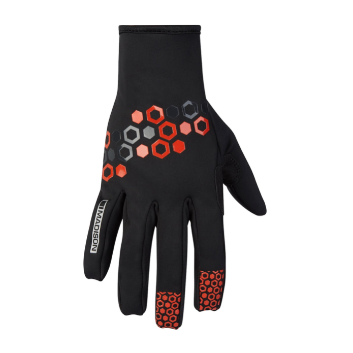 Madison - Element Thermal Glove