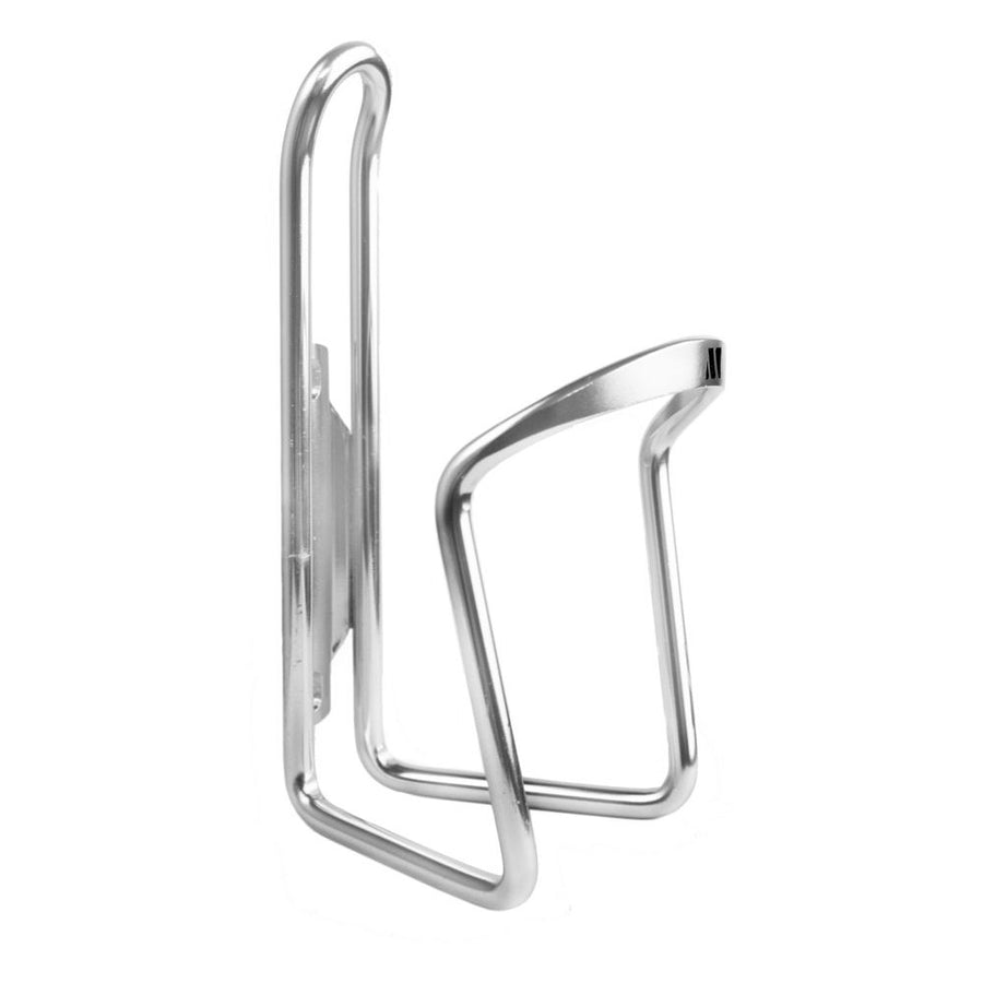 M Part - Bottle cage Alloy - 6 mm aluminium