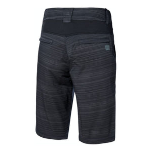 Madison - Roam Shorts
