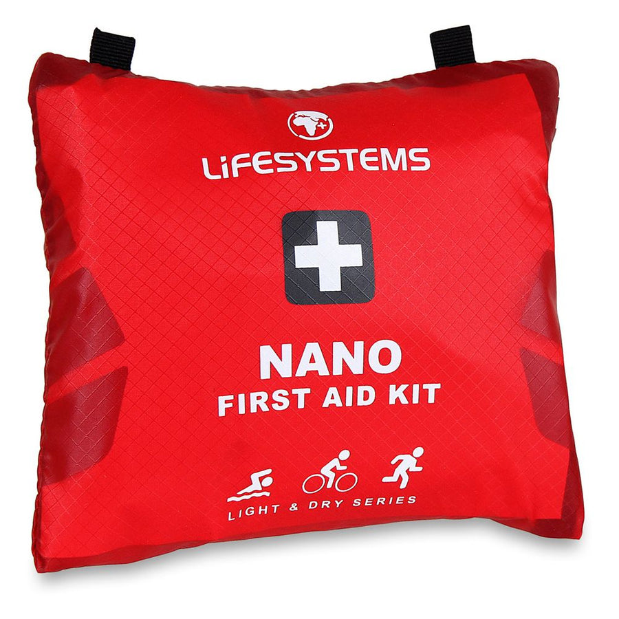 Lifesystems - Light and Dry Nano First Aid Kit