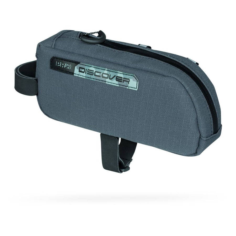 Pro - Discover Top Tube Bag, 0.75L