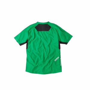 Madison - Zenith Men's short sleeved jersey