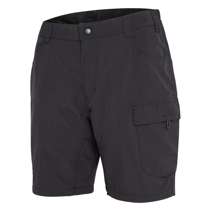 Hump - Blaze Women's Baggy Shorts