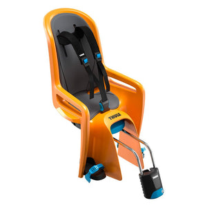Thule - Ridealong Childseat