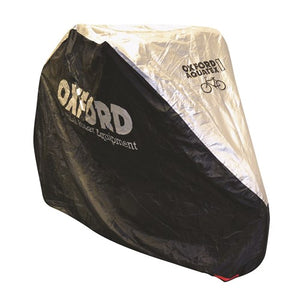 Oxford - Aquatex Single Bike Cover