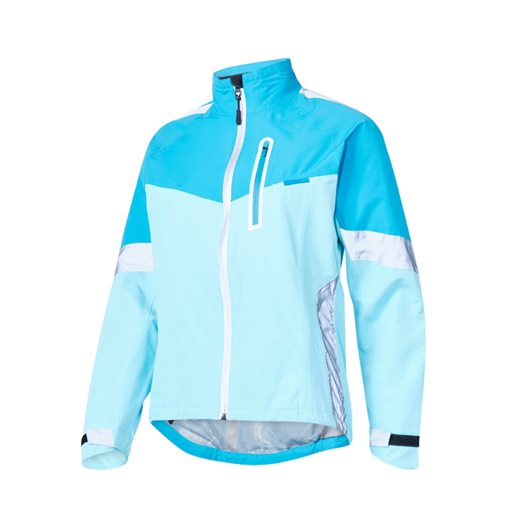 Madison - Protec Women's Water Proof Jacket