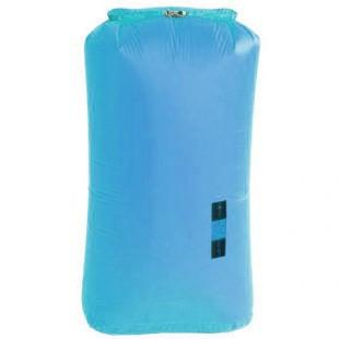 Exped - Fold Drybags BS - Cyan - XXL - Windermere Canoe Kayak