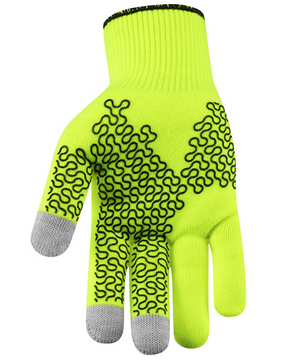 Madison - Isoler Merino Gloves