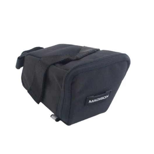 Madison - SP20 small seat pack