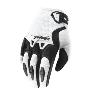 Thor - Spectrum Youth gloves